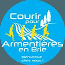 Courir pour Armentières-en-Brie