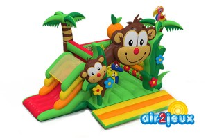 Air2Jeux-Gonflables-208-Monkey-and-co-1-VIGNETTE