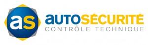 AutoSecurite