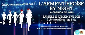 bandeau-armentieroise-night-2016-01