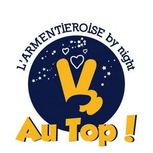 armentiereoise_au_top