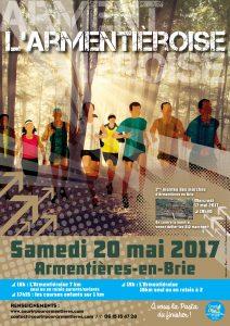 ARMENTIEROISE 2017-AFF.