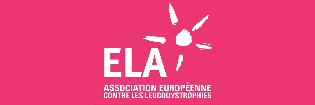 Permalien vers:L'Armentieroise soutient ELA