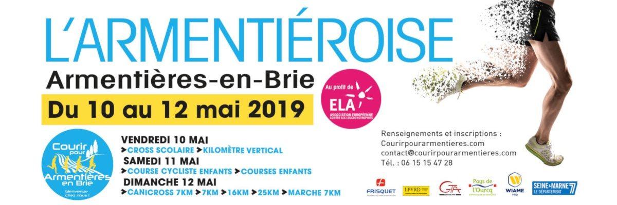 Permalien vers:L'Armentiéroise 2019