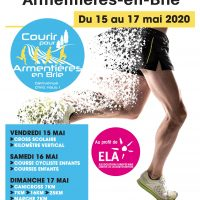 affiche armentieroise 2020