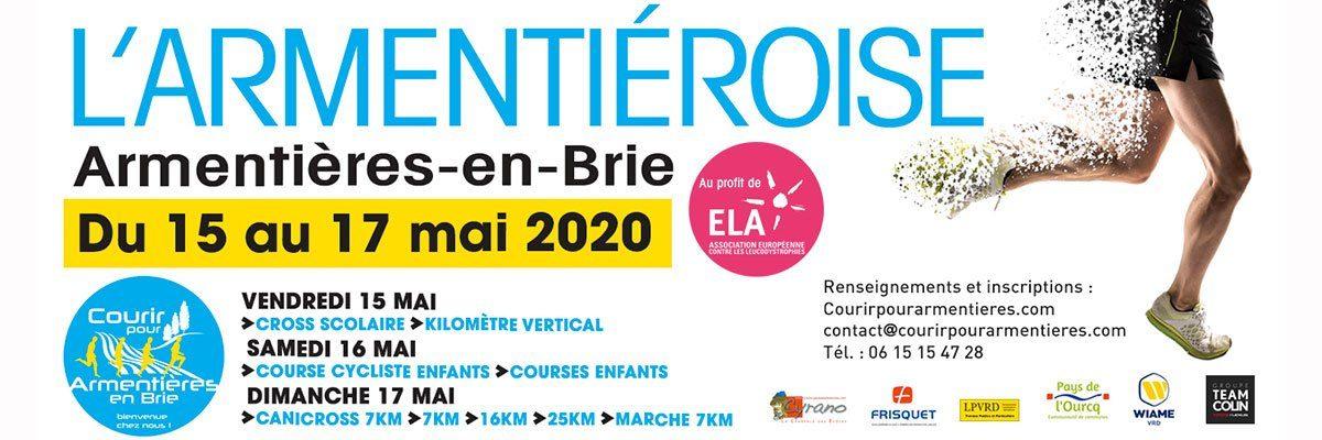 Permalien vers:L'Armentiéroise 2020