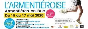 L'Armentiéroise 2020