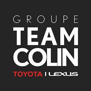 logo toyota team colin 300